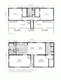 cape floor plans sb307a georgetown by mannorwood homes cape cod floorplan