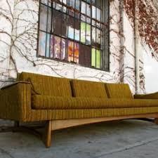 Sofa Bed Los Angeles Sunbeam Vintage 91 Photos U0026 88 Reviews Home Decor 106 S Ave