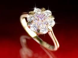 inel de logodna cu diamant inel de logodna cu diamant