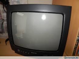 télé pour chambre tv pour caravane ou chambre fonctionne très bien a vendre