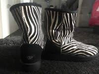 ugg boots for sale gumtree qld ugg boots clothing for sale gumtree