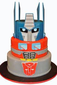 optimus prime birthday new optimus prime birthday cake photograph best birthday quotes