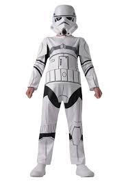 kids stormtrooper costume star wars rebels escapade uk