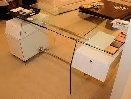 Office Desk With File Cabinet Small Locking File Cabinets Top Size Of Interior Designmini