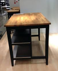 ikea stenstorp kitchen island kitchen island ikea stenstorp kitchen island would be for