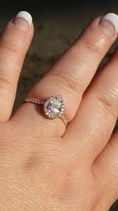 Pear Shaped Wedding Ring by Wedding Rings Pear Shaped Wedding Ring Wedding Ringss