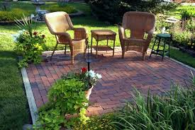 Backyard Renovation Ideas Pictures Pictures 27 Inexpensive Small Backyard Ideas On Backyard Makeovers
