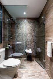 condo bathroom ideas 60 small bathroom design ideas small bathroom solutions