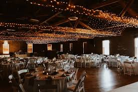 cheap wedding venues indianapolis wedding reception venues in indianapolis in the knot
