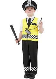 Police Halloween Costume Kids Kids Size Boys Policeman Costume Kids Size Boys Policeman Costume