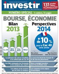 Le Journal Du Parfum Investir Leading Financial Press Management And Advice Other