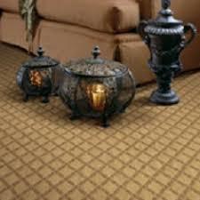 abc flooring center 15 photos carpeting 1516 capital cir se