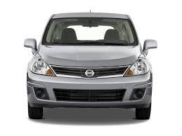 nissan versa hatchback 2011 nissan versa hatchback 1 8 sl 2011