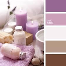 3742 best color palette images on pinterest colors color