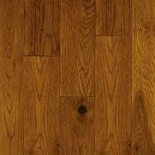 Estate Oak Laminate Flooring Hickory Hardwood Hardwood Floor Types Flooring Stores Rite Rug