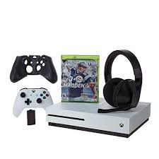 black friday deals xbox one accessories games and bundles xbox one s 4k 500gb console bundle with accessories