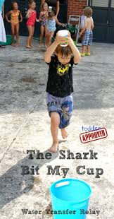 best 20 shark games for kids ideas on pinterest shark week