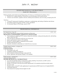 Best Resume Format Architects by Architectural Draftsman Resume Samples Resume For Your Job