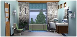 sims 3 bathroom ideas ideas for stuff packs to the sims 4 the sims forums