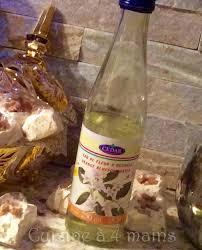 eau de fleur d oranger cuisine eau de fleur d oranger copie cuisine à 4 mains