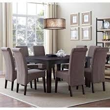 affordable dining room sets 17 lovely affordable dining room furniture all furniture ideas
