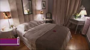 deco chambre cosy deco chambre cosy gallery of deco chambre cosy et agreable with
