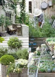 Southern Garden Ideas Southern Backyard Garden Ideas Images 19 Awesome Southern Garden