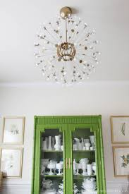 Sputnik Light Fixture by Best 25 Sputnik Chandelier Ideas On Pinterest Mid Century