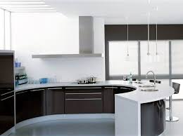 Inexpensive Modern Kitchen Cabinets Impressive Affordable Modern Kitchen Cabinets Cool Cheap Home
