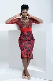 ghana chitenge dresses 50 best dresses images on pinterest african fashion african wear