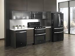 kitchen kitchen appliances package home design wonderfull