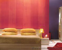 asian paints royale interiors color asian paints pinterest
