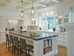 Kitchen Cabinets In Ma Kitchen Remodel Project Ideas And Gallery