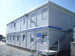 Home Decor Blogs Ireland Modular Building Office For The Skylift In Limerick Ireland