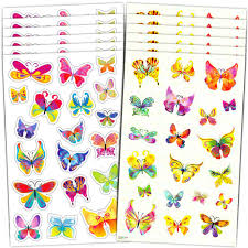 party supplies cheap cheap butterfly party supplies find butterfly party supplies