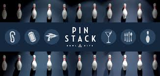 pinstack open on thanksgiving day plano magazine