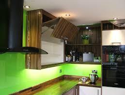 internalaffairs4u kitchens