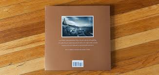 coffee table book publishers self publishing a coffee table book the adventures of mike s