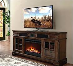 Electric Fireplace Entertainment Center Electric Fireplace Entertainment Center Lowes Corner Throughout