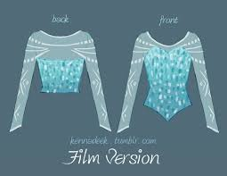 best 25 frozen elsa dress ideas on pinterest disney elsa dress