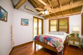 free stock photo of beach house bedroom hotel room