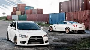 mitsubishi lancer wallpaper hd mitsubishi lancer wallpapers 29