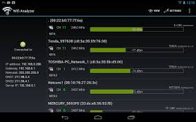 wifi apk wifi analyzer 3 10 6 l apk android tools apps