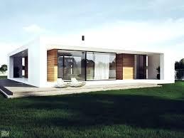 modern single house plans modern flat roof house designs flat roofs flat roof house