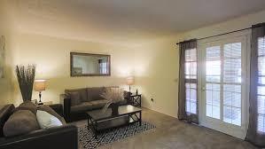 4 Bedroom House For Rent Tucson Az Skyline Gateway Rentals Tucson Az Apartments Com