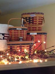 longberger 100 best longaberger images on pinterest basket basket ideas