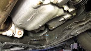 how to change engine oil and filter in 2012 honda civic 2006 2015