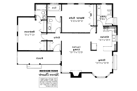 apartments starter house plans pictures a plain and simple home