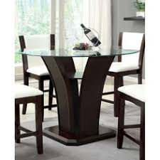 Triangle Dining Table With Bench Triangular Dining Table With Bench Seating Counter Height Item