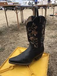 womens boots ballarat designer ankle boots s shoes gumtree australia ballarat